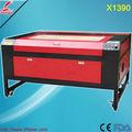 giá rẻ máy cắt laser redsail x1390 với chất lượng cao