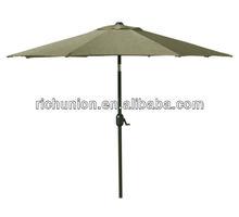 Hot sale M02789 parasol