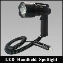 gz china supplier 2012 New Handheld Spotlight Hunting Tool equipment