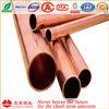 EN 1057 straight medical gas copper tube