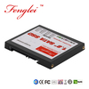 1.8 SATA soilid state hard disk/drive for desktop laptop