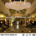 2013 fantezi tasarım tavan ışığı plakaları d65184