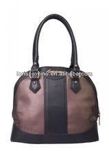 2014 NEW TRAVEL DESIGN HANDBAG BAG FASHION