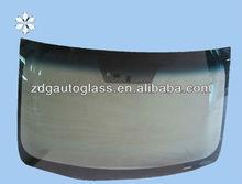 Auto Glass MIrror For SUZUKI