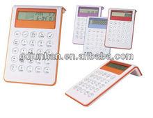 promotional 10 digit desktop calculator
