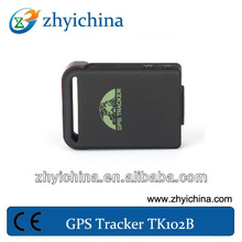 online/phone gps tracker tk102 vehicle gps tracker gps vehicle tracking system gps base tracking systems