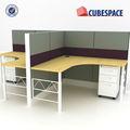 Mueblesdeoficina imágenes, dmensions de mobiliario de oficina
