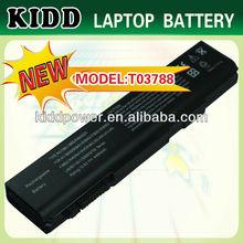 Laptop Battery for Toshiba PA3788 PA3787U PA3786 Satellite Pro S500 PA3788U-1BRS, PA3786U-1BRS PA3787U-1BRS