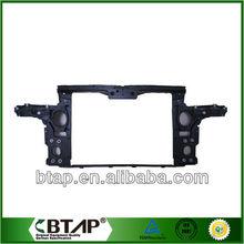 Touareg Radiator Support OEM:7L0805594