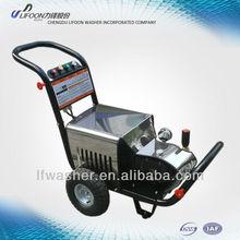 2175PSI car water pumps with high pressure water spray gun