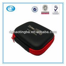 colorful EVA camera bag