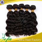 wholesale supreme hair extension deep body wave