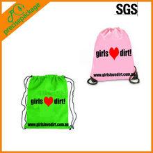 drawstring backpack pattern,messenger bag,design your own backpack