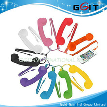 Hot Sell Bluetooth Retro Coco Phone Handset