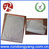Wholesales hot sale bulk high quality zipper bag