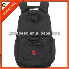 2013 new model camera backpack camera backpack bag backpacks school