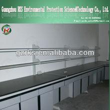 lab side bench chemistry instruments/lab equipment