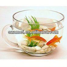 hot sale acrylic silicone sealant