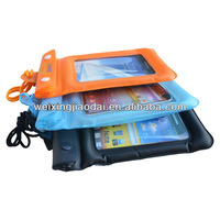 lifeproof case for samsung galaxy note 2 ii