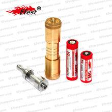 Private sentinel mod updated copper sentinel v3 mechanical mod 2013