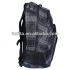 Fashionable Laptop Bag Laptop Backpack FRT4-01