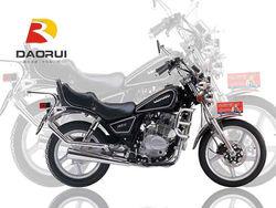 TZ-YHGN125 Hot Sale Black Motorcycle For Suzuki 125cc Chongqing Motorcycle Manfacturer Motorcycles made in China