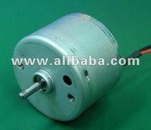 Brushless DC motor RS-54B series