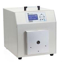 Peristaltic Pump Industrial JWEIV100, JWEIV600