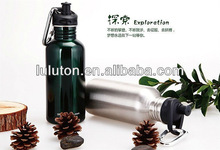 stainless steel tumbler double wall,stainless steel mug,stainless steel bottle wide mouth