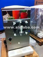 Carpigiani Coldelite Shakes and Frozen Drink Machine