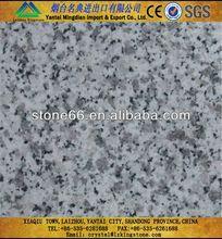 type color stone granite tile edge