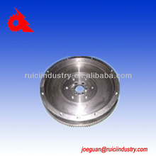 ring gear and flywheel for truck