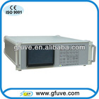electrical testing and measurement instruments,single phase power electronic load,GF302D Three Phase electric Meter Test Bench