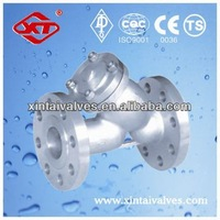 xintai valve casting is stainless steel corrosion resistant strainer spirax sarco