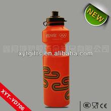 Hot Sales 750ml Water Bottles Carriers