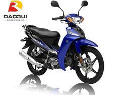 110cc mini moto,motocicleta,motorbikes from chongqing China