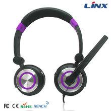 fashion headset handphone