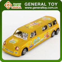 Children vehicle,Friction car toys,Plastic model car kids