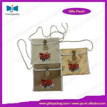 Female Canvas Shoulder Bag Canvas Bag