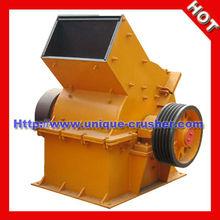 100-150 m3/h Industrial Hammer Mill Supplier