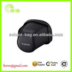 High Quality Profession vedio camera bag