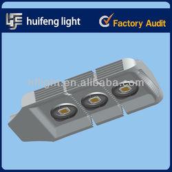 2013 New 70w LED Streetlight