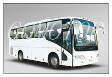 Foton Auv Inter City Bus