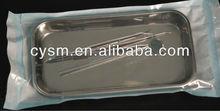 Good Products Medical Use Sterilization Flat Reel