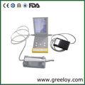 أسماء أدوات طب الأسنان? الرائدة في مجال معدات مختبر الأسنان إندو موتور كهربائي المورد شنغهاي greeloy/ الاجهزة الطبية