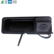 really waterproof vehicle car safety parking camera for Porsche Cayenne suitable for Audi A8L S5 /Q5 /A4L/A1/12 sagitar tiguan