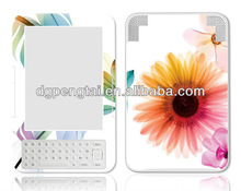 """cover for 7/8"""" tablet"""