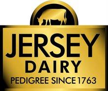 Luxury Dairy Soft-Mix Ice Cream
