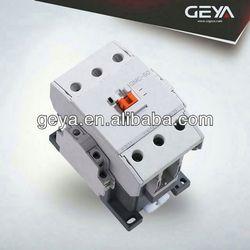 CE certificate ls gmc ac/dc contactors 180 3p