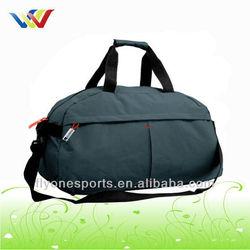 Hot Sale Most Fashion Promotion Travel Bag